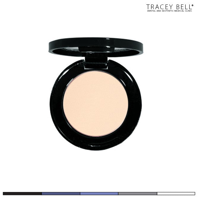 Mineral Compact Titanium Compound- Sale- (Normally £28.00)