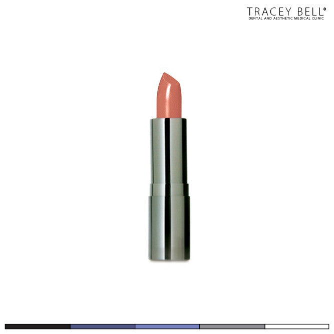 Microbubble Lipstick - 3.4g Sale - 50% Off( Normally 17.00 )