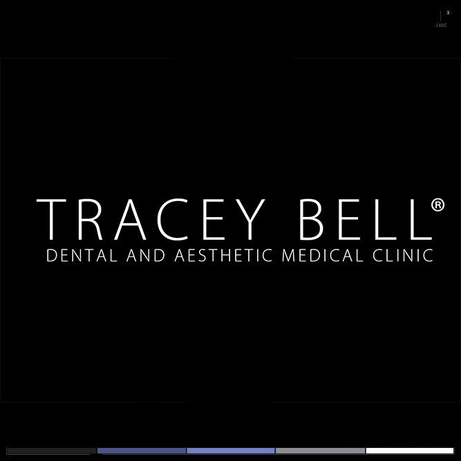 Traceybell-Gift Card