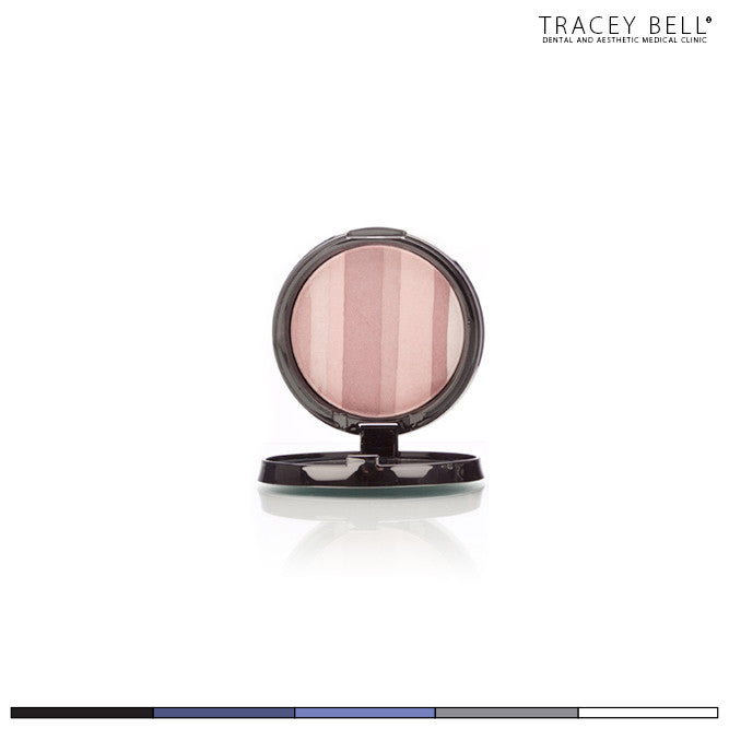 Mineral Colour Tide Blush