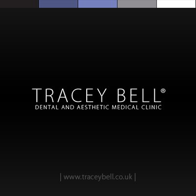 Tracey Bell Shop