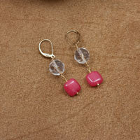 Slumber Party Earrings