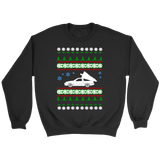 AE86 HachiRoku Toyota Corolla Ugly Christmas Sweater, hoodie and long sleeve t-shirt sweatshirt