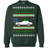 Cadillac El Dorado 1979 Ugly Christmas Sweater