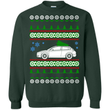 volvo C30 Ugly Christmas Sweater