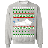 Nissan 370Z Ugly Christmas Sweater Xmas