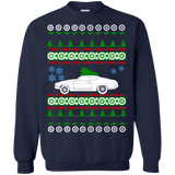 Ford Fairmont XC Coupe Ugly Christmas Sweater sweatshirt