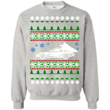 Mazda RX7 Ugly Christmas Sweater 3rd gen sweatshirt