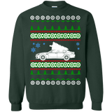 m6 ugly christmas sweater