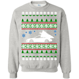 Acura Integra USDM 3rd gen Ugly Christmas Sweater