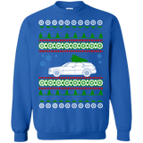 Dodge Magnum Ugly Christmas Sweater sweatshirt