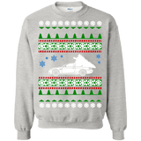 BMW M3 E92 Ugly Christmas Sweater