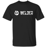 Basic Welder Shirt