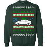 Geo Storm GSI Ugly Christmas Sweater