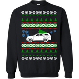 Durango Dodge SRT 2018 Ugly Christmas Sweater sweatshirt