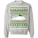 Lexus RX350 Ugly Christmas Sweater