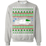 Ford Raptor F150 Ugly Christmas Sweater truck sweatshirt