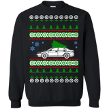 Acura TSX Ugly Christmas Sweater