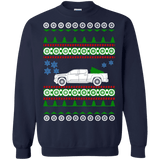 GMC Canyon 2015 Ugly Christmas Sweater sweatshirt