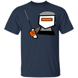 Welder Icon T-shirt
