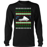 BMW M635 csi Ugly Christmas Sweater, hoodie and long sleeve t-shirt