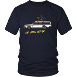 Volvo 245 240 Swedish Old School T-shirt Vad Coolt Det Ar