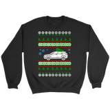 Range Rover Evoque Ugly Christmas Sweater, hoodie and long sleeve t-shirt