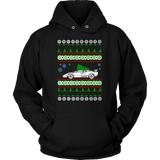 Exotic Car Ugly Christsmas Sweater, hoodie and long sleeve t-shirt Lamborghini Countach