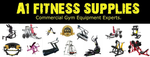 A1 Fitness Supplies