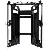 IC-FT17 Functional Trainer Commercial Gym Machine
