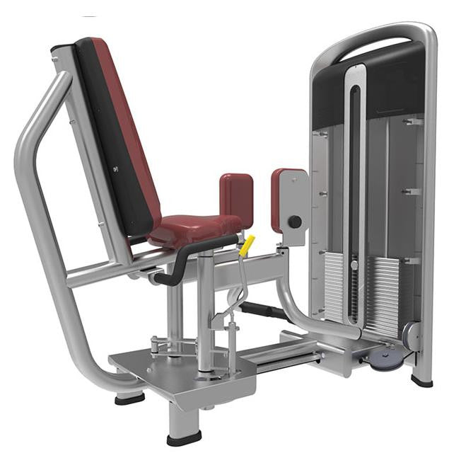 IC-4014 Inner Outer Thigh Light Commercial Gym Fitness Machine.