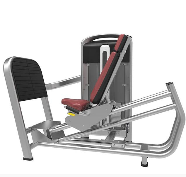 IC-4016 Leg Press Light Commercial Gym Fitness Machine.