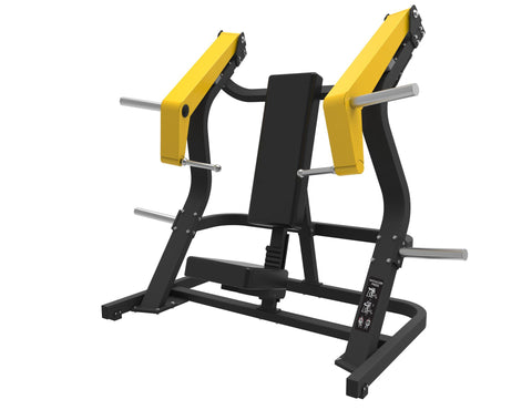 IC-6067 Incline Chest Press Plate Loaded