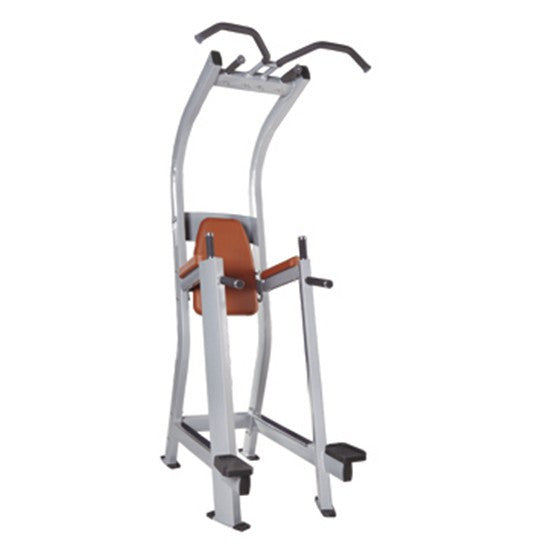 IC-P5019 Commercial Chin-Dip Vertical Knee Raise Heavy Duty Gym Fitness