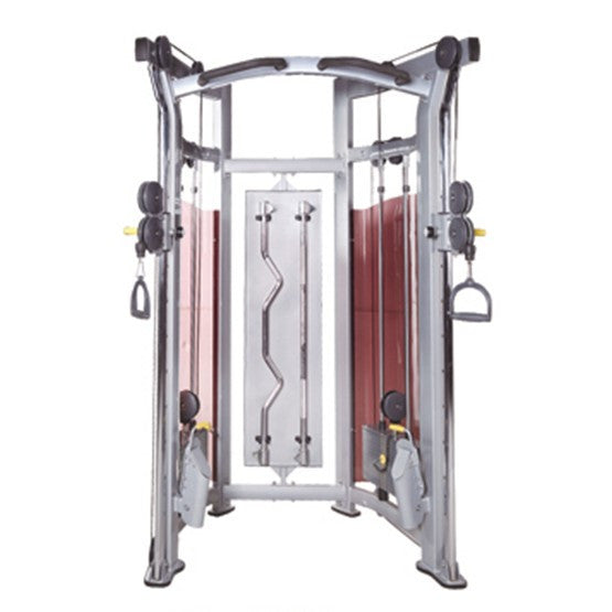 IC-P5029 Commercial Functional Trainer Heavy Duty Gym Fitness