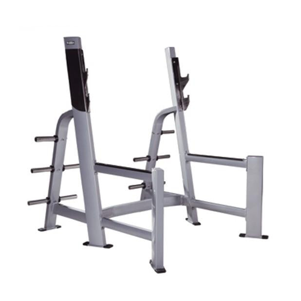 IC-P5035 Commercial Squat/Power Rack Heavy Duty Gym Fitness