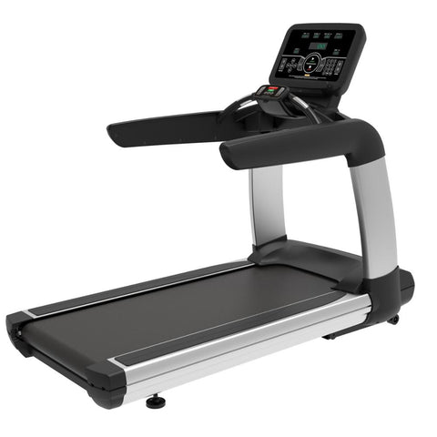 IC-TX10 Treadmill Full Commercial