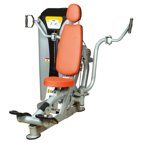 ICPL11 PecFly Pin Loaded Gym Fitness Machine Commercial Quality.