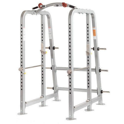 ICPL19B Power Cage Fitness Gym Machine Commercial Quality
