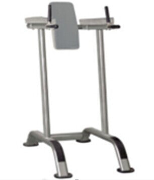 IC-4001 Commercial Vertical Knee Raise Gym Fitness Strength