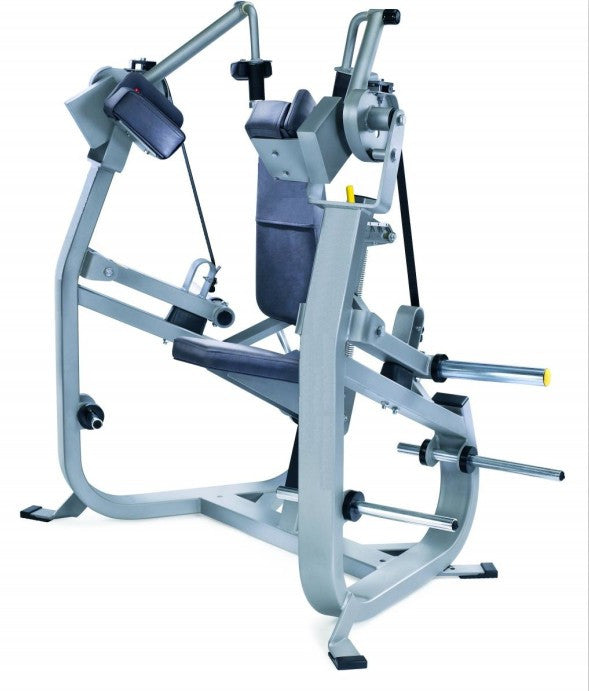 IC-P5053 Commercial Plate Loaded Tricep Extension Machine Heavy Duty Gym Fitness