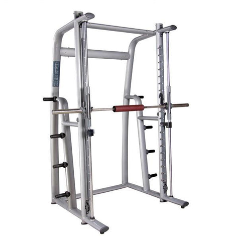 IC-6017 Commercial Smith Machine Gym Fitness Strength