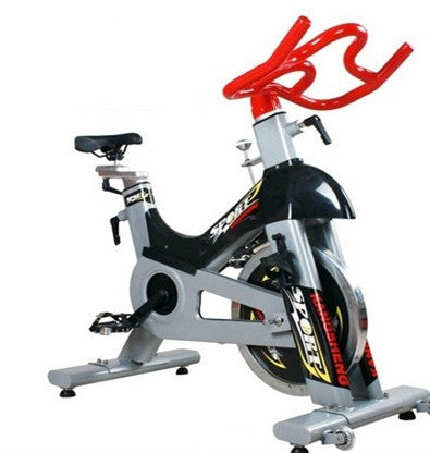 IC-7009 Spin Bike Full Commercial Gym Fitness Equipment