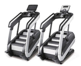 Intenza Escalate Stair Climber Interactive Console 550Ci