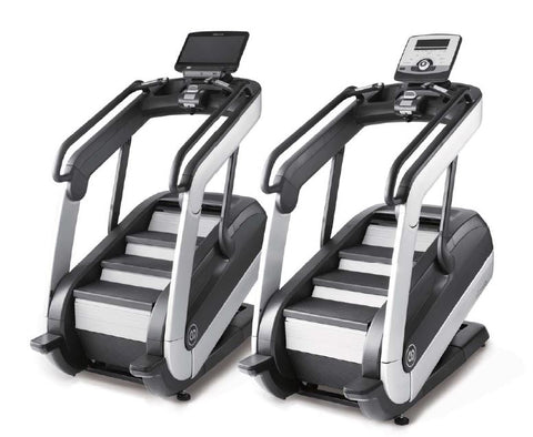 Intenza Escalate Stair Climber Touch Screen 550cE2