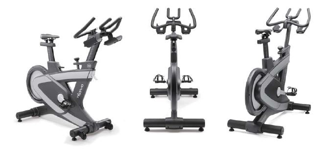 Intenza 550 GC Group Cycle Spin Bike