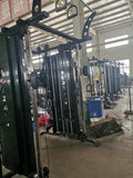 GOLIATH MPS-308 Multi Functional Trainer Smith Machine Full Commercial In Stock