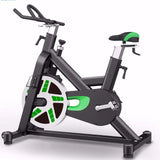 IC-SP07 Spin Bike full commercial