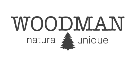 Woodman Watches