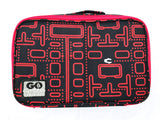 Go Green Lunchbox Set - Pacman